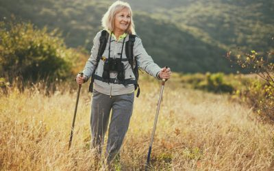 Benefits of Living In a 55+ Community: Activities Galore