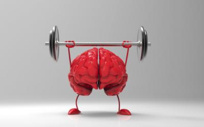 6 Ways to Keep Your Mind Sharp