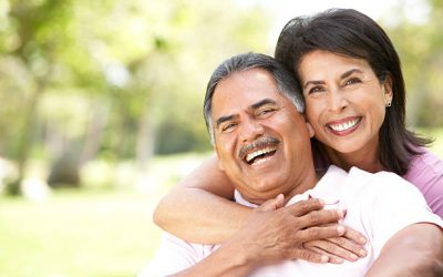 The 3 Biggest Mistakes 55+ Homebuyers Make When Choosing a Community